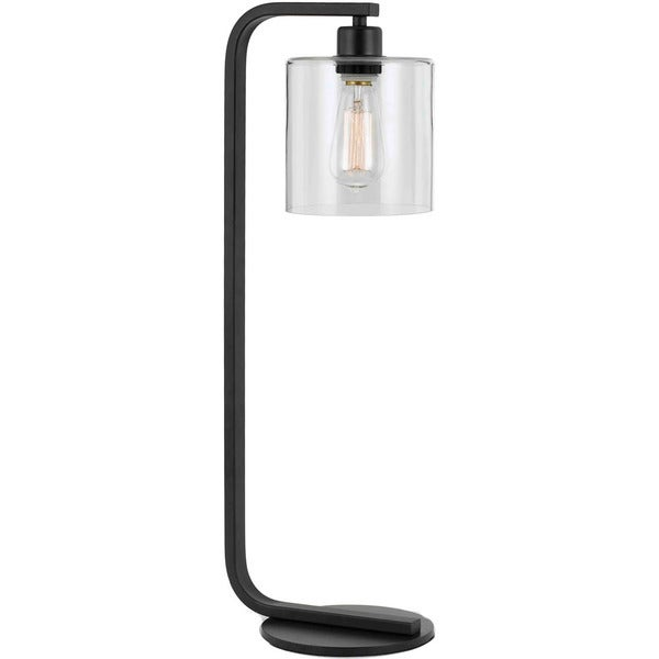 AF Lighting Lowell Table Lamp