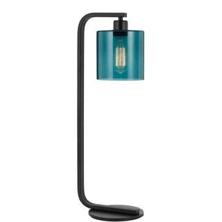 AF Lighting Lowell Table Lamp
