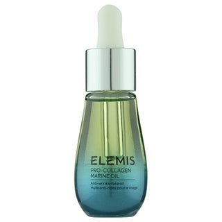 Elemis Pro-Collagen 0.5-ounce Marine Oil