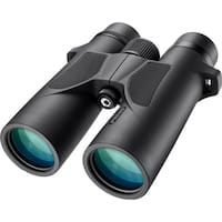 Barska 10x42mm WP Level HD Binoculars