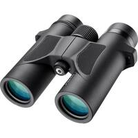 Barska 8x32mm WP Level HD Binoculars