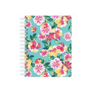 Paper House Planner Embrace Today