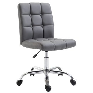 Poly and Bark Aria Task Chair