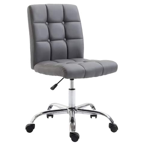 EdgeMod Aria Task Chair