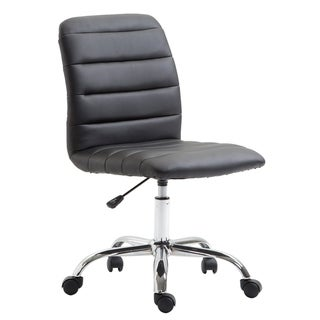 EdgeMod Polox Task Chair