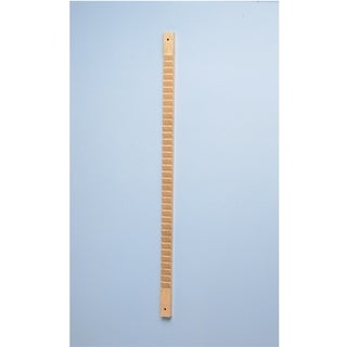 Shoulder-Finger Ladder
