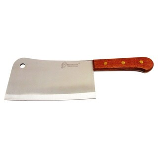 Xtra Large Heavy Duty Cleaver