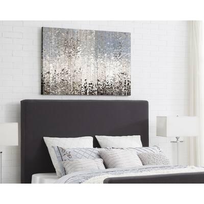 Buy Headboards Online at Overstock   Our Best Bedroom ...