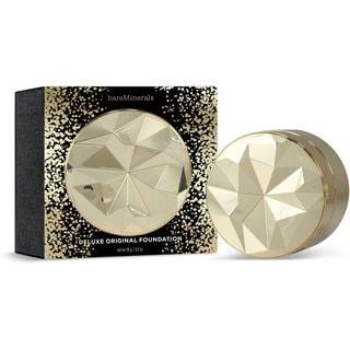 bareMinerals Collector's Edition Deluxe Original Foundation SPF 15 Golden Tan