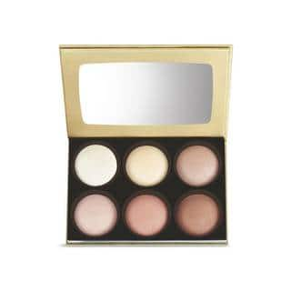 bareMinerals You Had Me At A Glow Dimensional Powder Palette|https://ak1.ostkcdn.com/images/products/18528377/P24636943.jpg?impolicy=medium