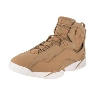 Nike Jordan Men's Jordan True Flight Basketball Shoe