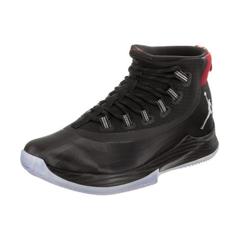 edda565a666f Buy Jordan Men s Athletic Shoes Online at Overstock