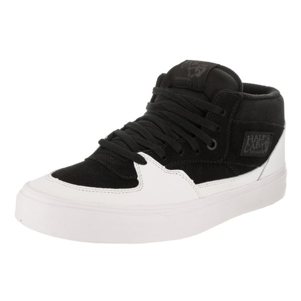 84d7b48182 Shop Vans Unisex Half Cab (Dipped) Skate Shoe - Free Shipping Today ...