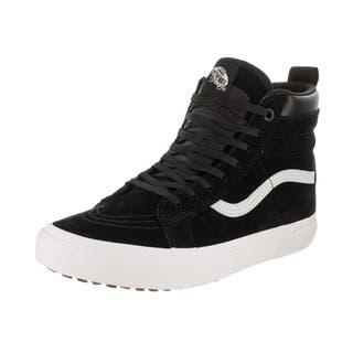 Vans Unisex Sk8-Hi (MTE) Skate Shoe|https://ak1.ostkcdn.com/images/products/18528429/P24636982.jpg?impolicy=medium