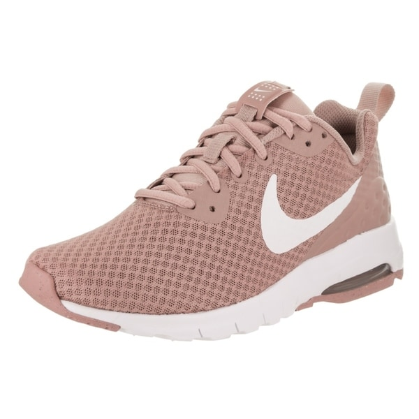 0572a815b91c ... sale nike womenx27s air max motion lw running shoe c26b1 e7b20
