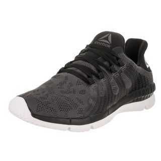 Reebok Women's Zprint Her MTM SE Running Shoe
