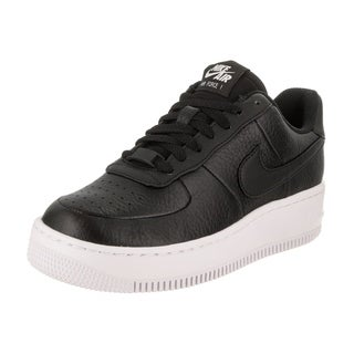 Nike Women's AF1 Upstep Basketball Shoe