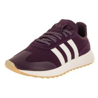 Adidas Women's FLB Originals Running Shoe