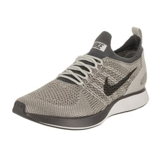 Nike Women's Air Zoom Mariah FK Racer Running Shoe|https://ak1.ostkcdn.com/images/products/18528452/P24636984.jpg?impolicy=medium