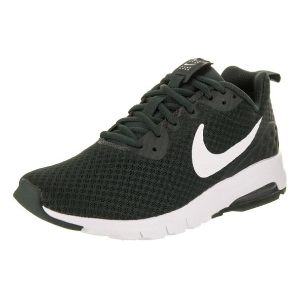 Shop Nike Women's Air Max Motion LW