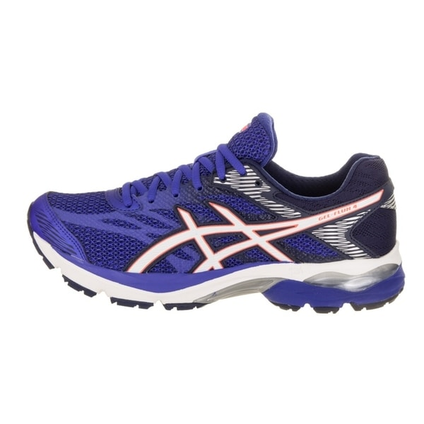 asics neutral running shoes womens uk italy