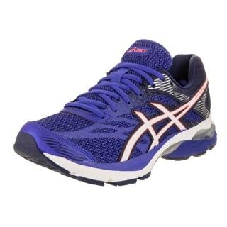 Asics Women's Gel - Flux 4 Running Shoe