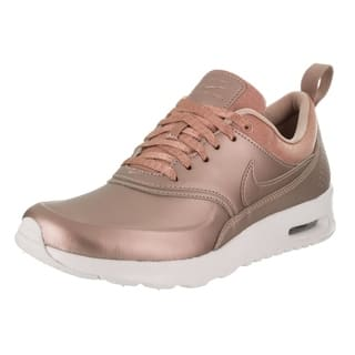 Nike Women's Air Max Thea Prm Running Shoe|https://ak1.ostkcdn.com/images/products/18528477/P24637042.jpg?impolicy=medium
