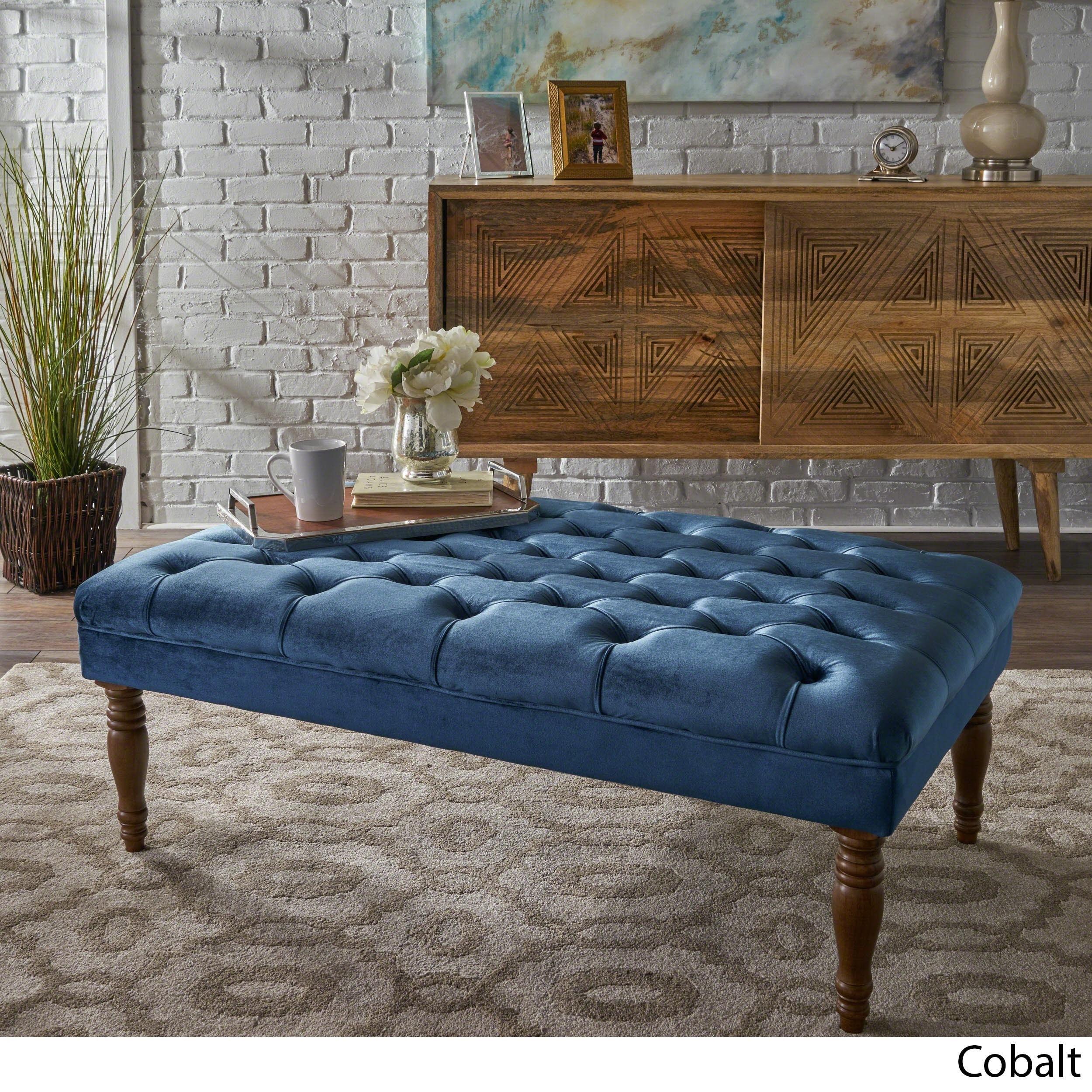 settee pdx furniture licata park bench rosdorf reviews tufted wayfair