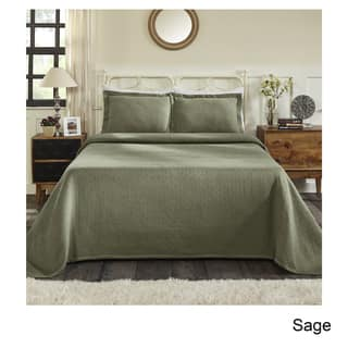 Buy King Size Green Bedspreads Online At Overstock Our Best Quilts