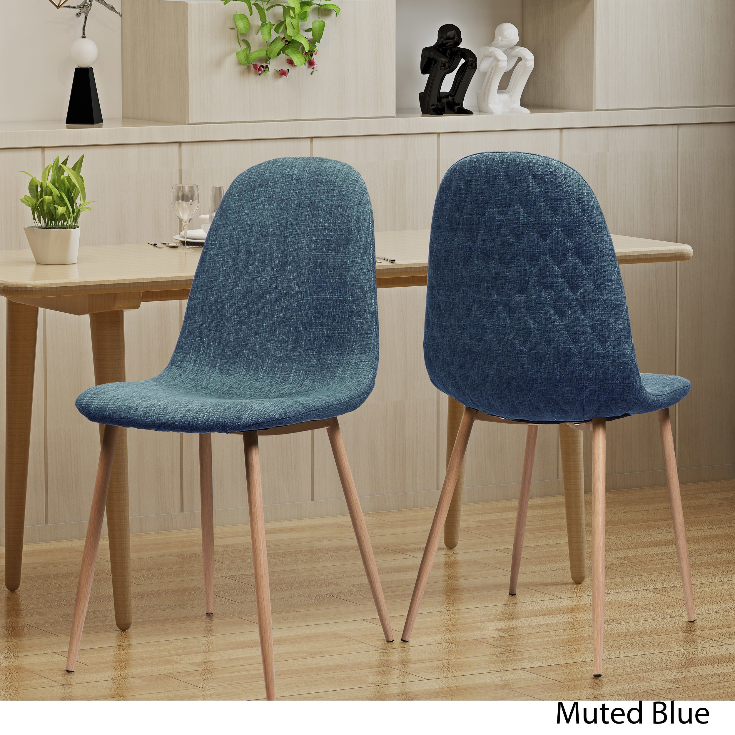Blue Kitchen u0026 Dining Room Chairs