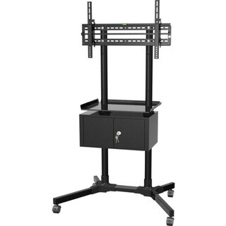 OLLO Display Stand