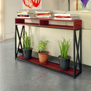 Console Tables For Less Overstockcom