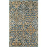 Momeni Cosette  Hand-Tufted Wool Rug (5' X 8') - 5' x 8'