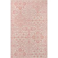 Momeni Cosette  Hand-Tufted Wool Runner Rug (2'3 X 8')