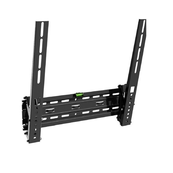 OLLO Wall Mount for Flat Panel Display