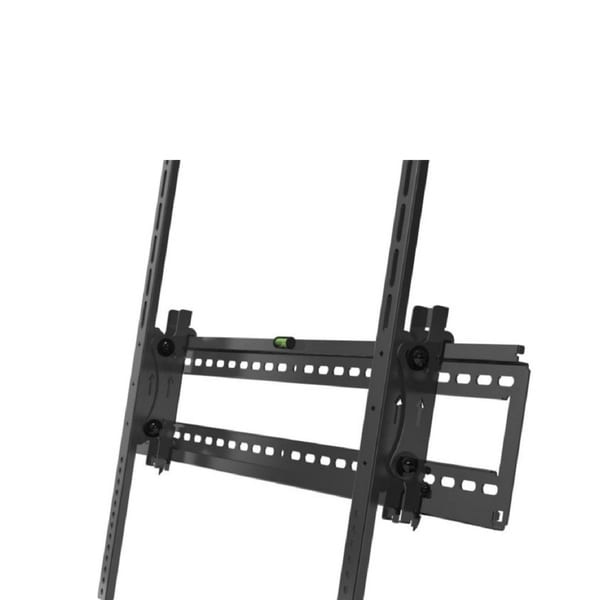 OLLO Wall Mount for TV