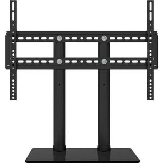 OLLO OlloTableTop Display Stand