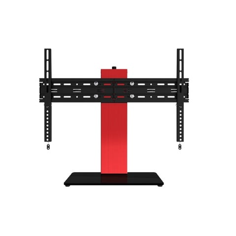 OLLO Rotating TV Stand with Tilt Function