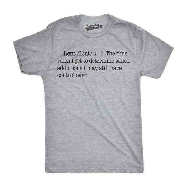 Venn Diagram T Shirt Religion Product Wiring Diagrams