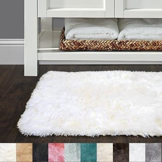 Sweet Home Collection Faux Fur Bath Rug (Available in 10 colors and 3 sizes)|https://ak1.ostkcdn.com/images/products/18535208/P24642833.jpg?impolicy=medium
