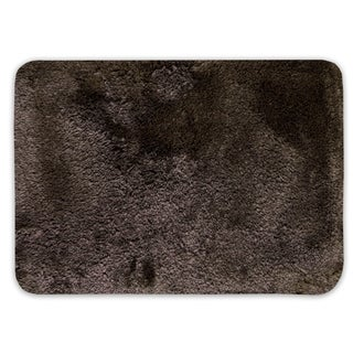 Bath Mats Rugs Find Great Linens Deals Ping At