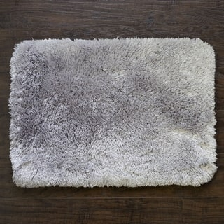 Grey Bath Rugs Bath Mats Find Great Bath Towels Deals Shopping