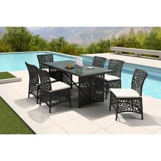 Santa Cruz Chair Terra Brown|https://ak1.ostkcdn.com/images/products/18535359/P24642826.jpg?_ostk_perf_=percv&impolicy=medium