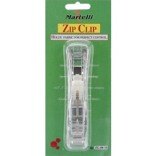 Zip Gun Clip Dispenser