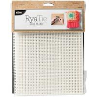 """RyaTie Mesh Fabric 24""""X30"""""""