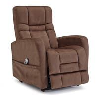 Hamilton Power Lift Recliner