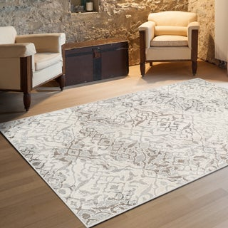 Superior Designer Corbin Area Rug Collection (8' X 10')