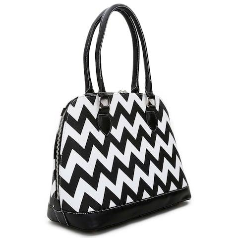 Rosewand Women's 'Anzie' Bag
