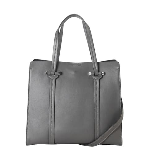 9189b5e0f5c6 Grey Diophy Handbags | Shop our Best Clothing & Shoes Deals Online ...