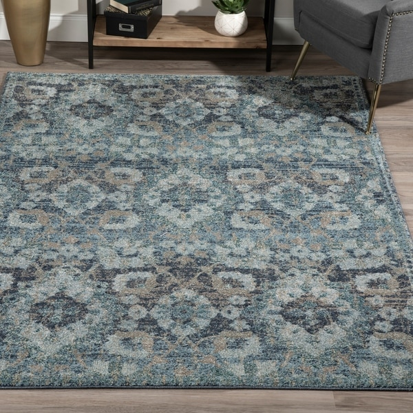 Free Carpet Ing Nottingham Carpet Vidalondon